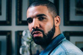 "Drake Talks His 2017 Grammy Wins: ""I Don't Even Want Them"""
