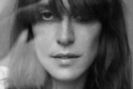 Feist Prepares New Album Release In April