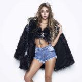 K-pop Queen Hyolyn Signs US Deal