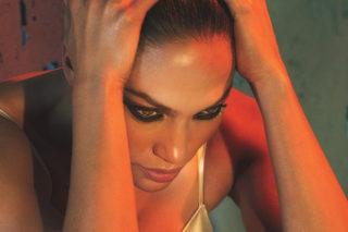 Jennifer Lopez Talks Potential Super Bowl Performance & That Drake Collab