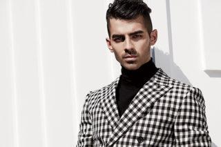 Joe Jonas Reflects On 'Fastlife,' Admits He Was Jealous Of Nick's Success