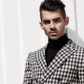 Joe Jonas Suits Up For 'Gotham'