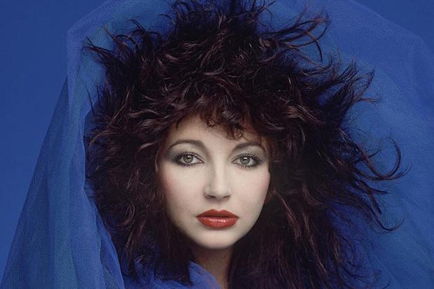 kate-bush-cloudbusting