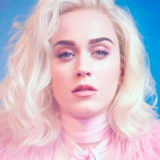 "Katy Perry Teases ""Chained To The Rhythm"""