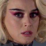 Katy Perry's Bite-Sized Album Rollout