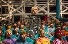 Katy Perry Drops