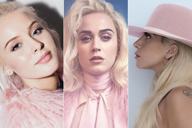 katy-perry-lady-gaga-zara-larsson