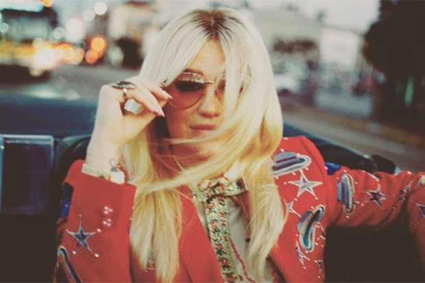 kesha-new-music-boots