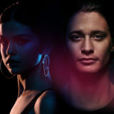 "Kygo & Selena Gomez's ""It Ain't Me"" Review"