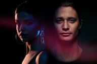 "Kygo & Selena Gomez's ""It Ain't Me"" Is A Moody Banger"