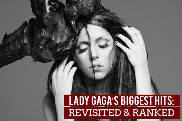 lady-gaga-ranked-revisited