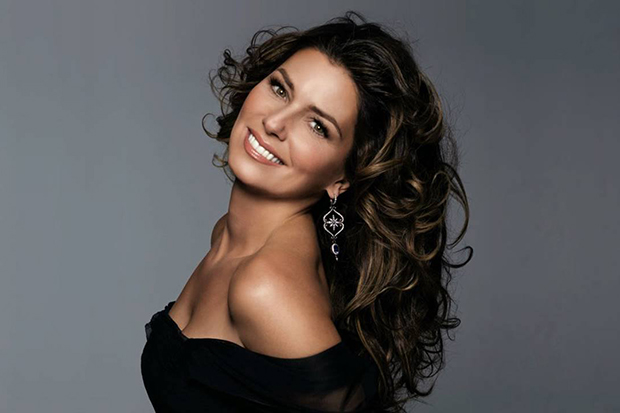shania-twain-new-album