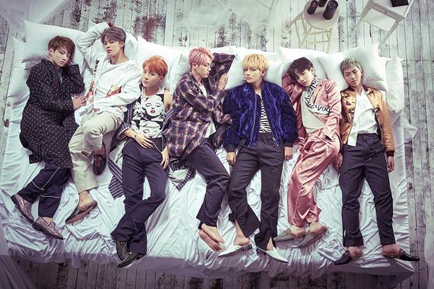BTS-interview-2017
