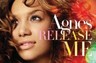 "Should Have Been Bigger: Agnes' Disco-Pop Classic ""Release Me"""