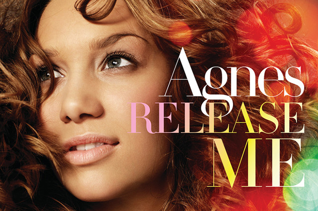 agnes-release-me-flashback