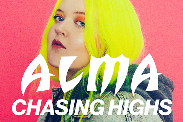 alma-chasing-highs