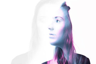 Amy Shark Signs To RCA, Announces 'Night Thinker' EP & US Tour