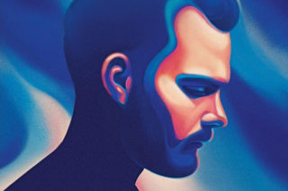 The Drop: Your Guide To New Music Friday Featuring Ásgeir & Allday