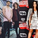 A Cheat Codes & Demi Lovato Collaboration?