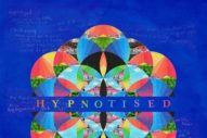 "Coldplay Announces 'Kaleidoscope' EP With New Song ""Hypnotised"": Watch The Lyric Video"