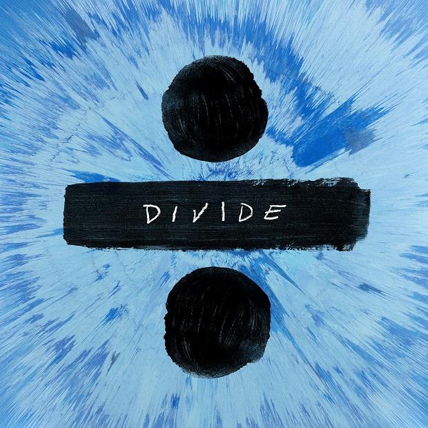ed-sheeran-divide-620