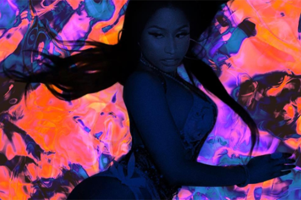 guetta-nicki-light-my-body-up