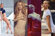 Beg For It: Iggy Azalea's 20 Sexiest Pics