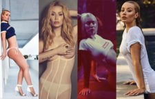 Beg For It: Iggy Azalea's 20 Sexiest Pics