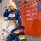 Iggy Azalea's Sexy Promo Shoot