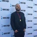 Songwriter Profile: J Kash