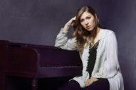 "Julia Brennan's ""Inner Demons"": Interview & Video Premiere"