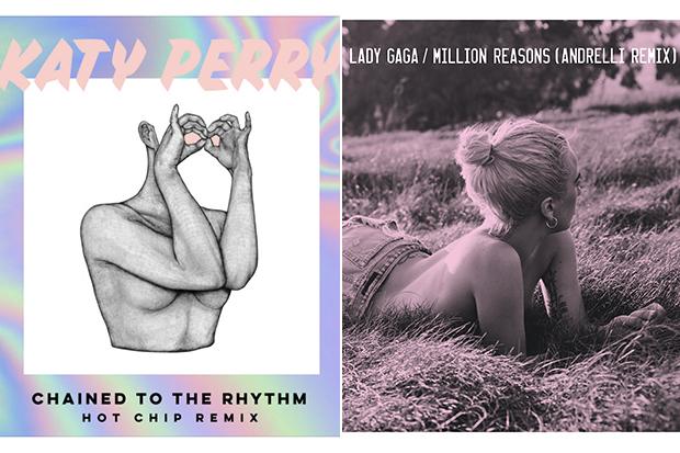 katy-perry-hot-chip-lady-gaga-remix