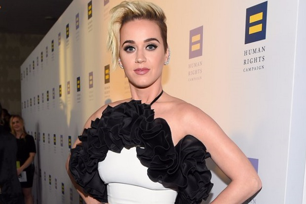 katy-perry-human-rights-campaign