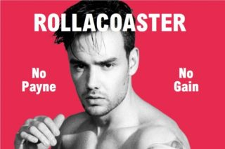 Liam Payne Says Donald Trump Kicked One Direction Out Of His Hotel In 'Rollacoaster'