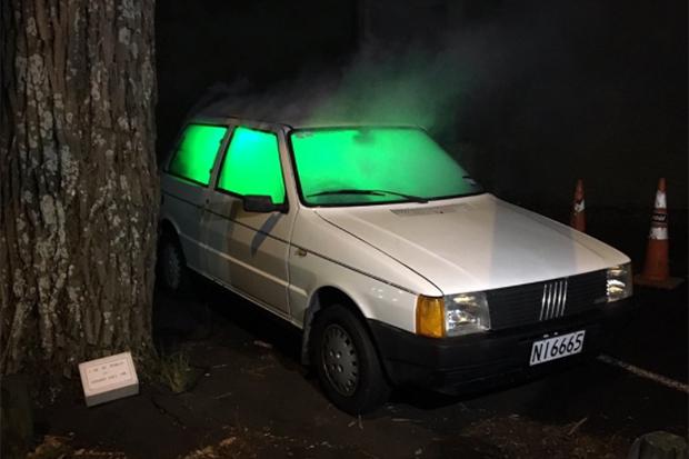 lorde-green-light