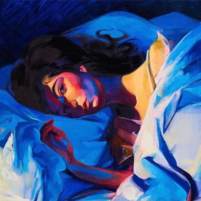Listas Personales IV Lorde-melodrama-cover-1488482591-413x413