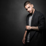 Maluma On His English Language LP: Interview