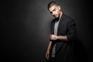 Maluma On His Next, Bilingual Album & Cracking America: Interview