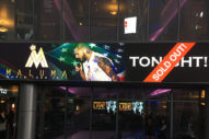 Maluma's Sold-Out LA Show Is Only The Beginning: Live Review
