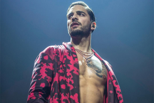 maluma-los-angeles-review