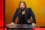 Attention Music Nerds: Max Martin Gives His First In-Depth Interview