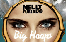 Should Have Been Bigger: Nelly Furtado's