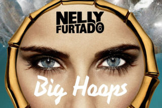 "Should Have Been Bigger: Nelly Furtado's ""Big Hoops"""