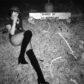 Noah Cyrus' Best Instagram Pics