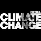 Pitbull's 'Climate Change': Album Review
