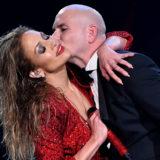 "Pitbull & JLo's ""Sexy Body"""