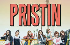 Meet PRISTIN: Your New Favorite K-Pop Girl Group
