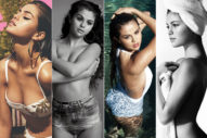 Good For You: Selena Gomez's 15 Sexiest Pics
