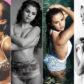 Selena Gomez's Sexiest Pics