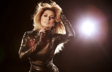 Shania Twain's Comeback Single Is Coming Soon